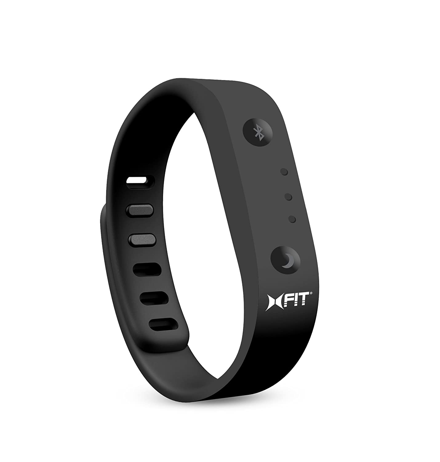 Xtreme 40411 Fitness Band