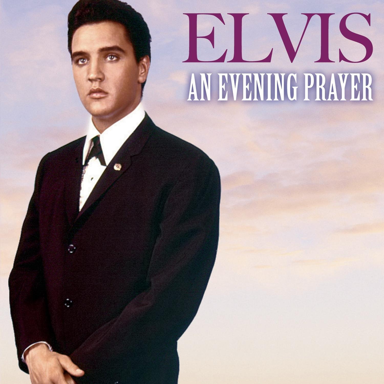 Evening Prayer: Presley Elvis: Amazon.es: Música