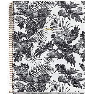 Amazon.com: Agatha Ruiz De La Prada for Miquelrius Hardcover ...