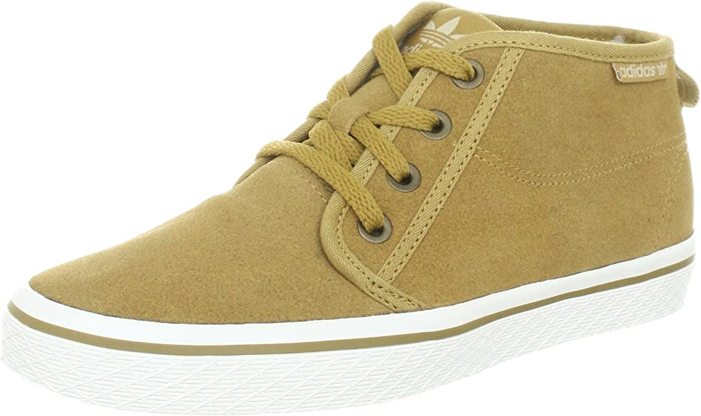 HONEY DESERT W G63024 Damen Sportive Sneakers