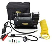 $145 » Smittybilt 2781 5.65 CFM Universal Air Compressor