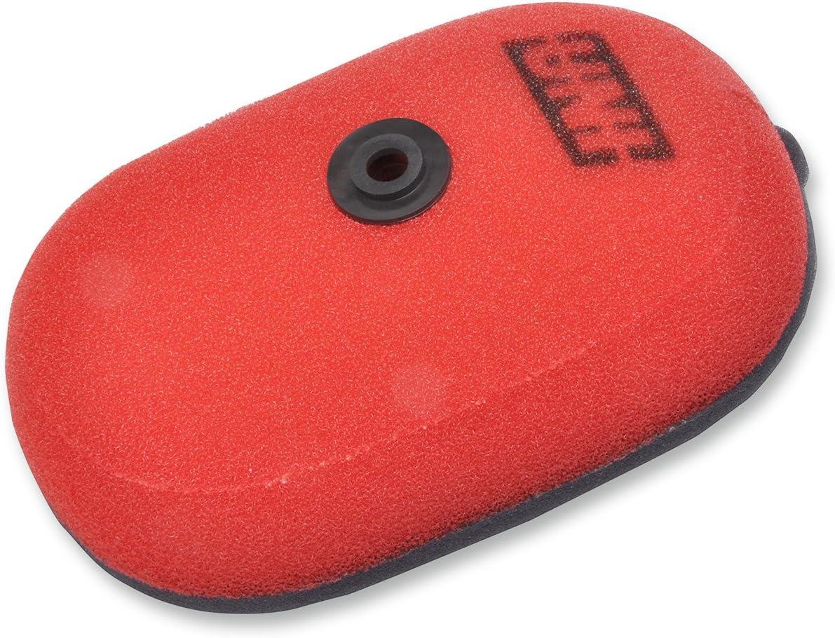 Uni Nu-4148 Uni Filter Dirt Hon Crf450r//Rx
