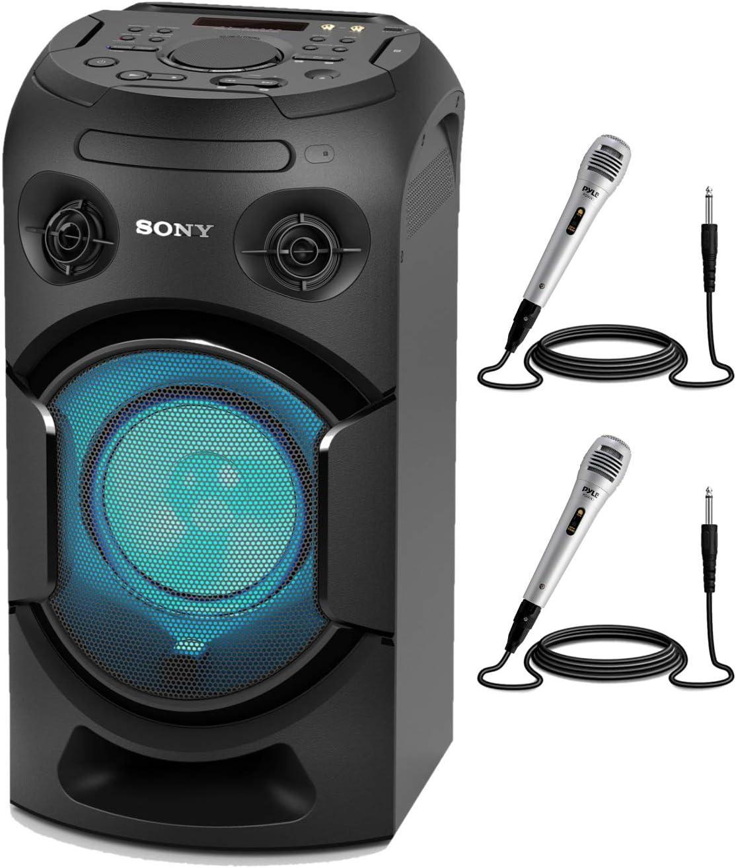 best dj speakers for house parties