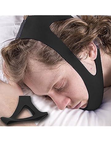 Luftreiniger Silikon Nase Clip Schnarchen Hilfsger/ät Nasendilatator 4pcs//kit Stuffy verbessern Schnarchen Nase verstopfen Schlaf Atmung S und L