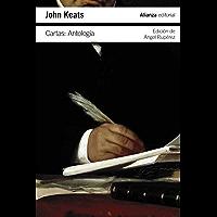 Cartas. Antología (El libro de bolsillo - Literatura)