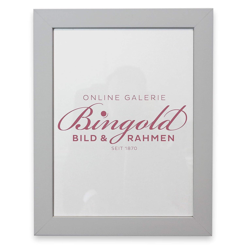 Online Galerie Bingold Spiegel Spiegel Spiegel Wandspiegel Weiß 40 x 70 cm - Modern, Retro, Vintage - Alle Größen - Made in Germany - AM - Florenz 4,0 c07f73