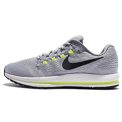 48c677edfe7 ... store nike air zoom vomero 12 863762 002 mens shoes 11.5 d920c b56f1
