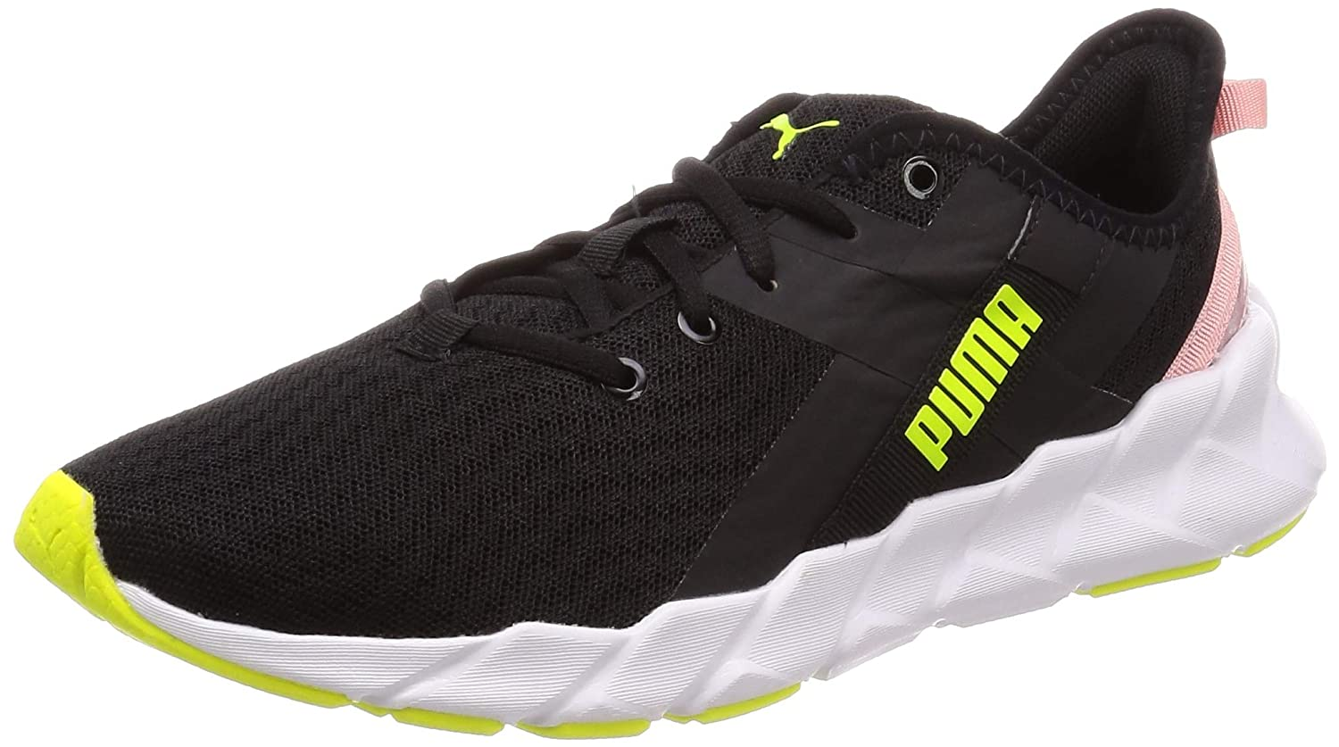 Puma Women's Weave Xt Shift WN's Training Shoes
