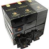 12 boîte de Organo Gold Ganoderma Gourmet - café noir (30 sachets)