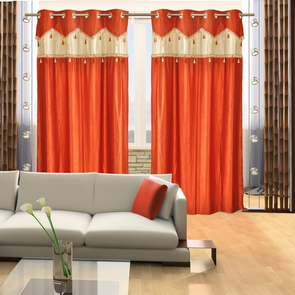 patio sheer door curtains pleat for pinch curtainssemi doors semi