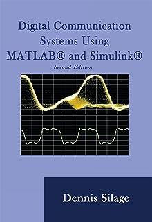 Matlab Simulink For Digital Communication Won Yang Pdf