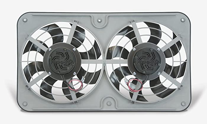 Top 10 2004 Grand Cherokee Cooling Fan