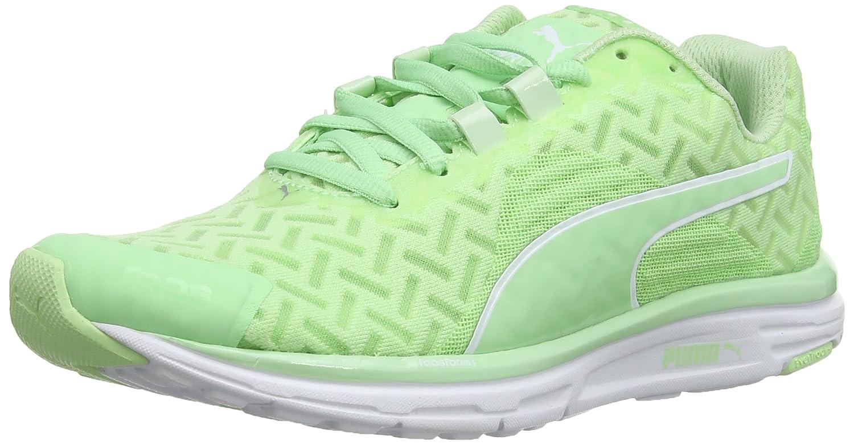 Puma Faas 500 V4 Pwrcool Running Shoes I52u3346
