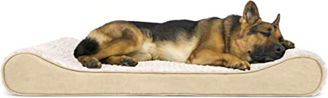 IMK9 Roll Up Dog Travel Bed
