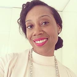 Monique Dixon