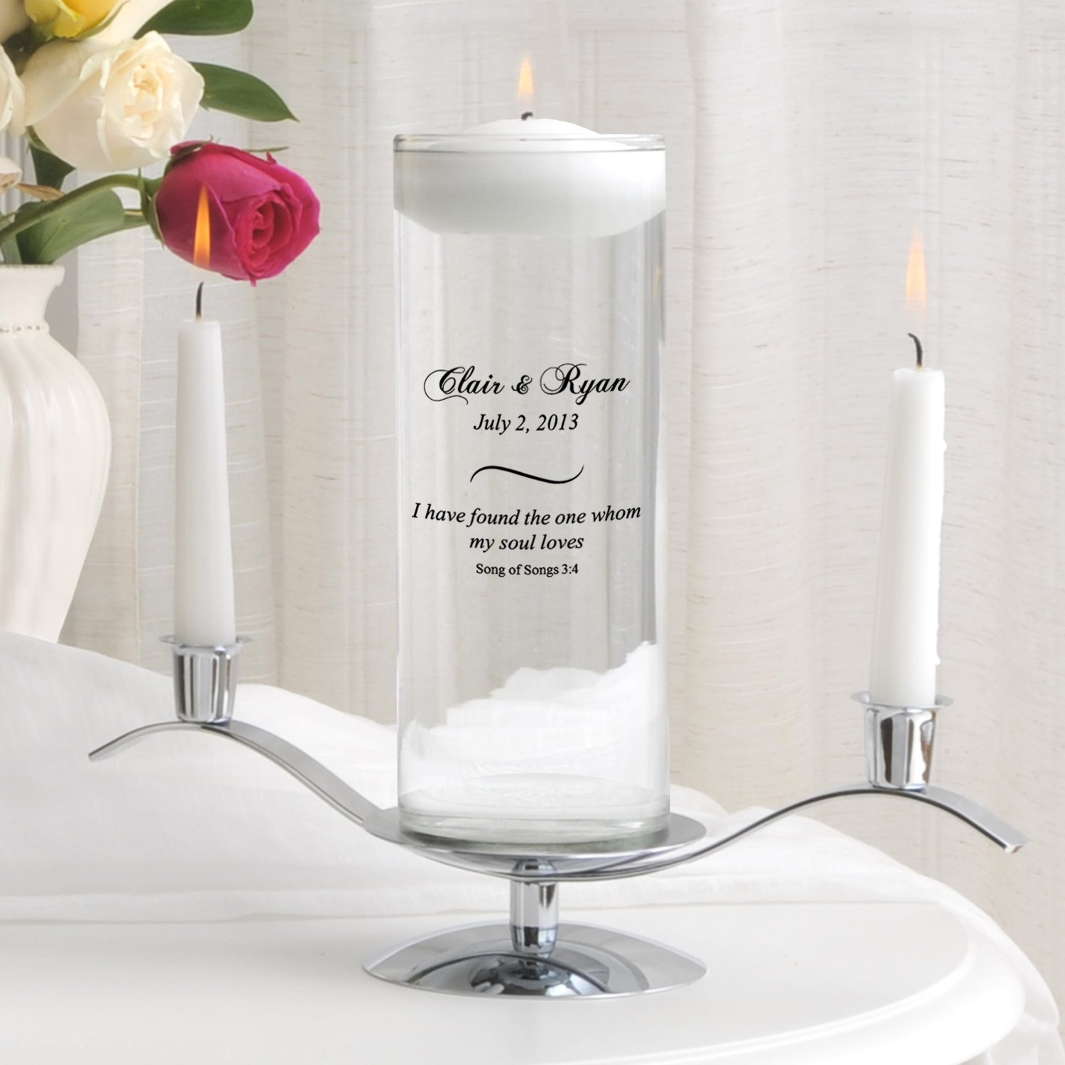 Best Rated in Floating Candles & Helpful Customer Reviews - Amazon.com