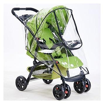 UFelice Baby Magnetisches Schrankschloss 8 Schl/össer + 2 Schl/üssel Kindersicherung Unsichtbare Sicherheit f/ür Schrank Schrankt/ür und Schubladen