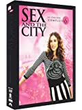 Sex and the city Stagione 06