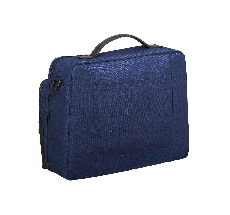 Zero Halliburton Lightweight Business Shoulder Bag