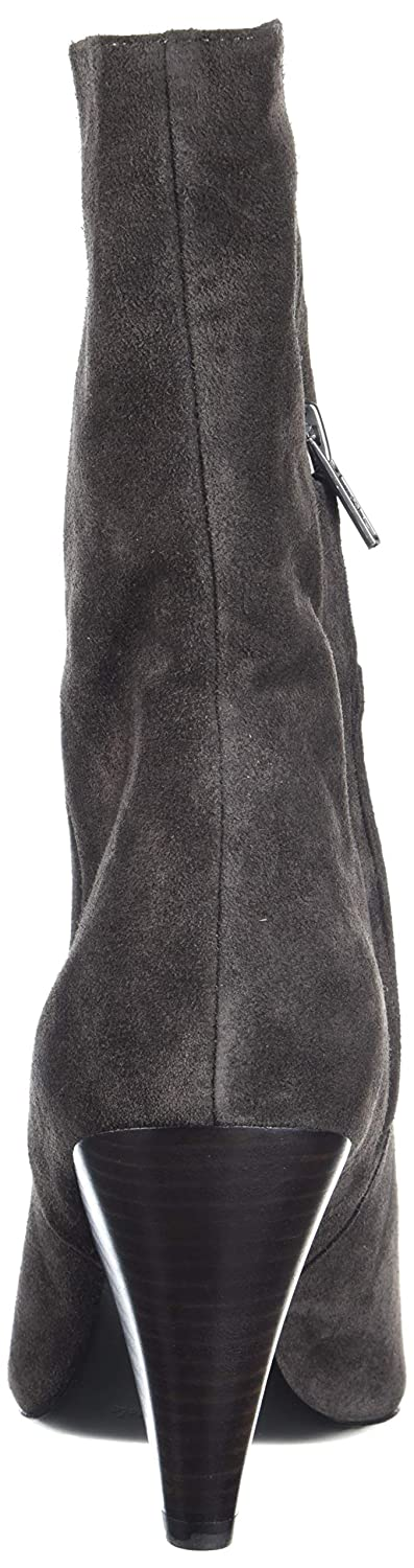 Slouch H BootBottes Ecco Tall 35 Shape zUpSVqM