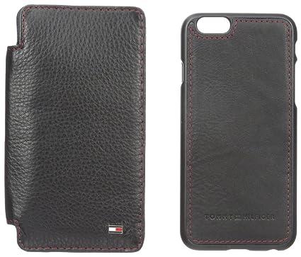 mens iphone 6 case