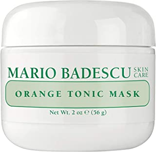product image for Mario Badescu Orange Tonic Mask, 2 oz