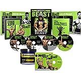 Body Beast Deluxe Kit w/ Beachbody Performance [Energize]