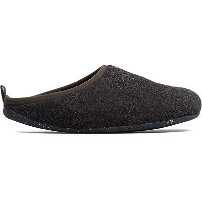 Camper Men's Wabi 18811 Slipper   Slippers