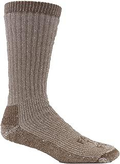 product image for Farm to Feet Kodiak Heavyweight Expedition Merino Wool Socks