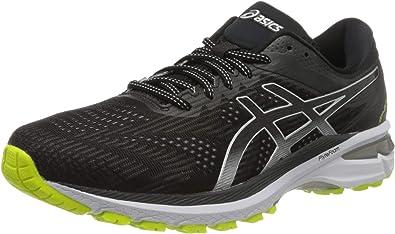 ASICS Gt-2000 8 Lite Show, Running Shoe para Hombre: Amazon.es: Zapatos y complementos