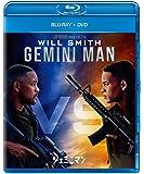 ジェミニマン ブルーレイ+DVD [Blu-ray]