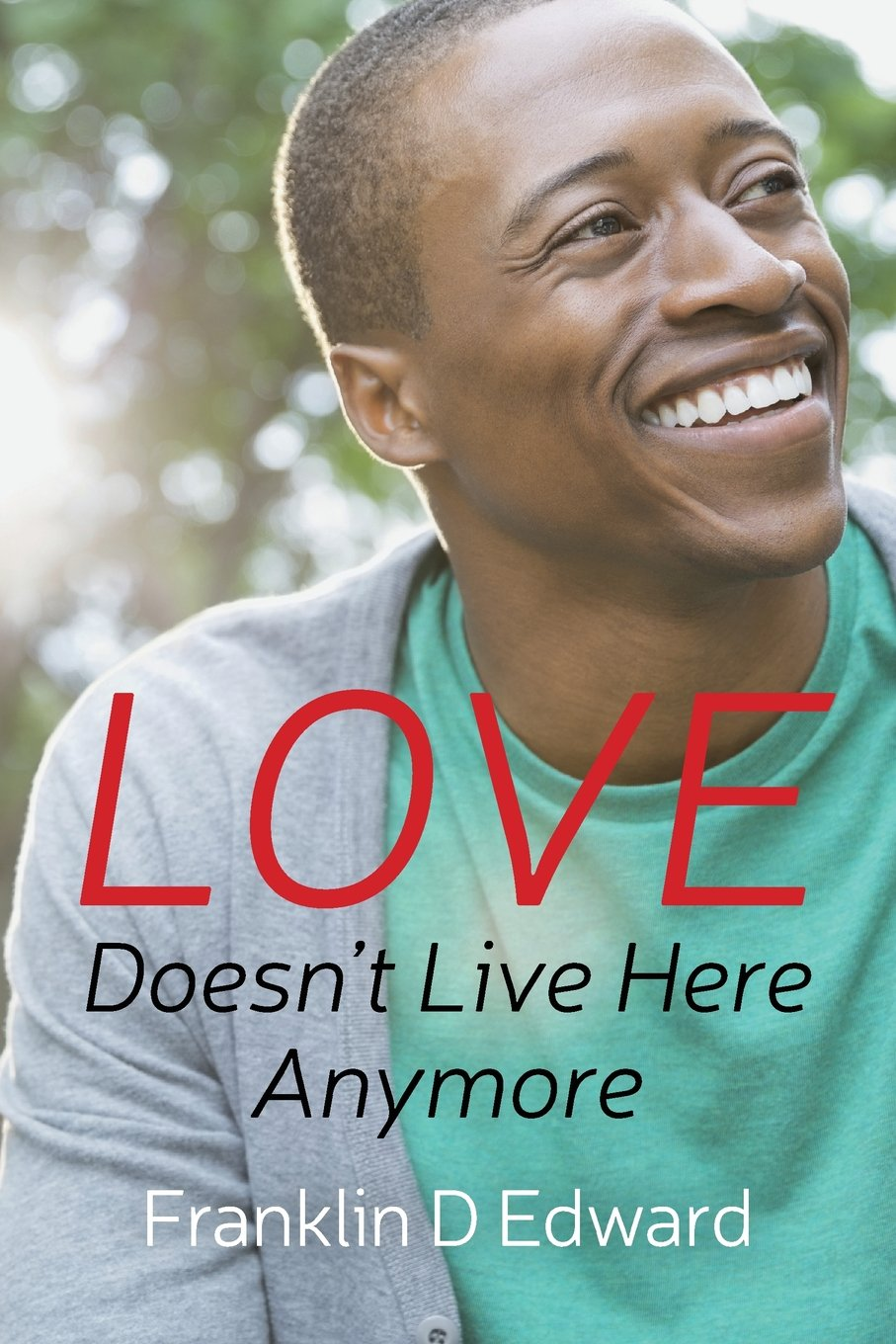 Download Love Doesn't Live Here Anymore ebook