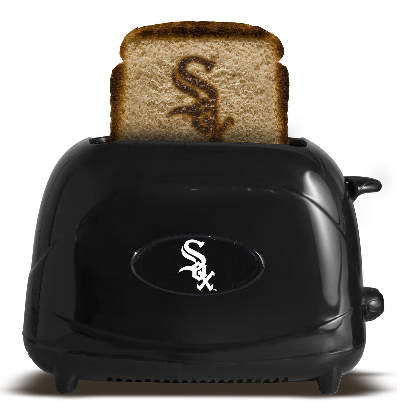 MLB Chicago White Sox ProToast Elite Toaster by Pangea Brands