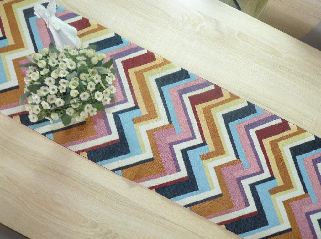 Kaxima café, Restaurante, Mesa de café, Kaxima decoración de la Mesa, Bandera de Mesa, paño, Mantel 180  32cm 5c89dc
