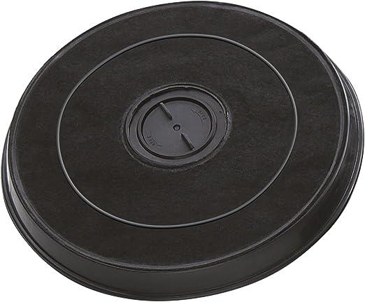 Balay LZ27002 Filtro accesorio para campana de estufa - Accesorio para chimenea (Filtro, Negro, Balay, 3BH729XP 3BH726XP 3BH726BP 3BH726NP, 2 pieza(s)): Amazon.es: Hogar