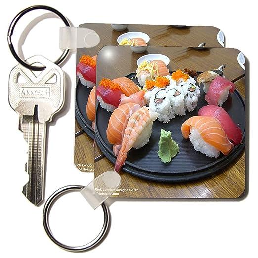 Sushi Gifts Amazon