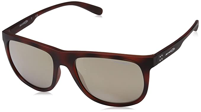 ffcc903d90 ARNETTE Men s 0AN4235 24635A 56 Sunglasses