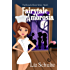 Fairytale Ambrosia (The Knead to Know Series Book 2)
