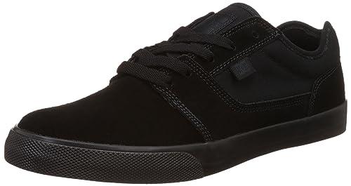 DC TONIK Herren Sneakers