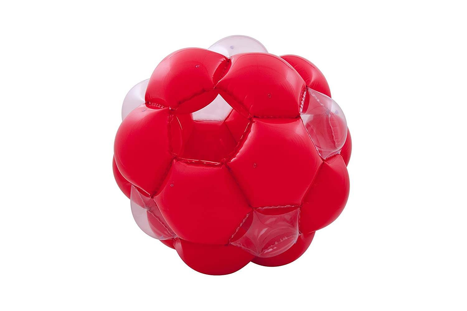 Lexibook Giant Inflatable Ball PA100