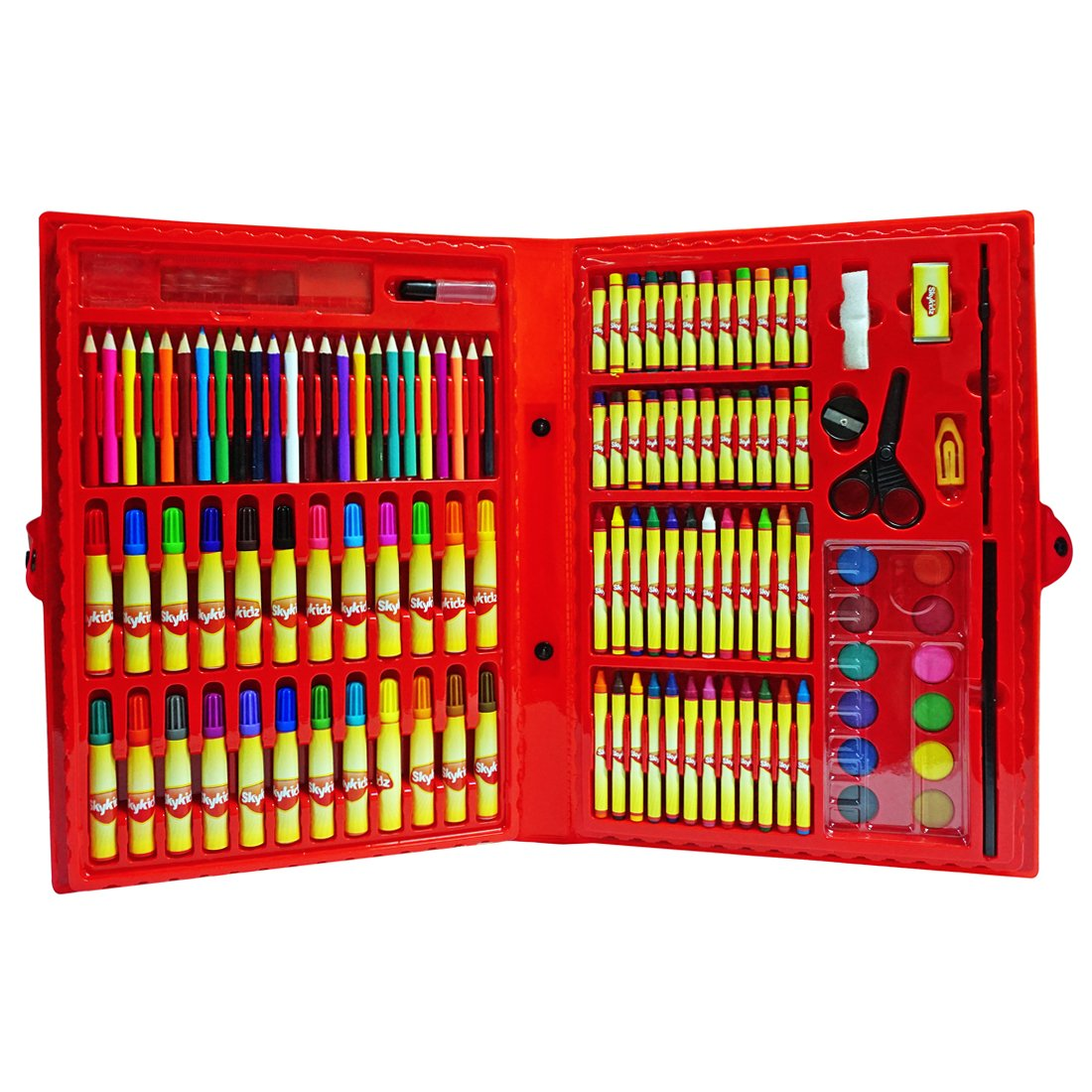 art u0026 craft supplies online buy arts u0026 crafts supplies for kids