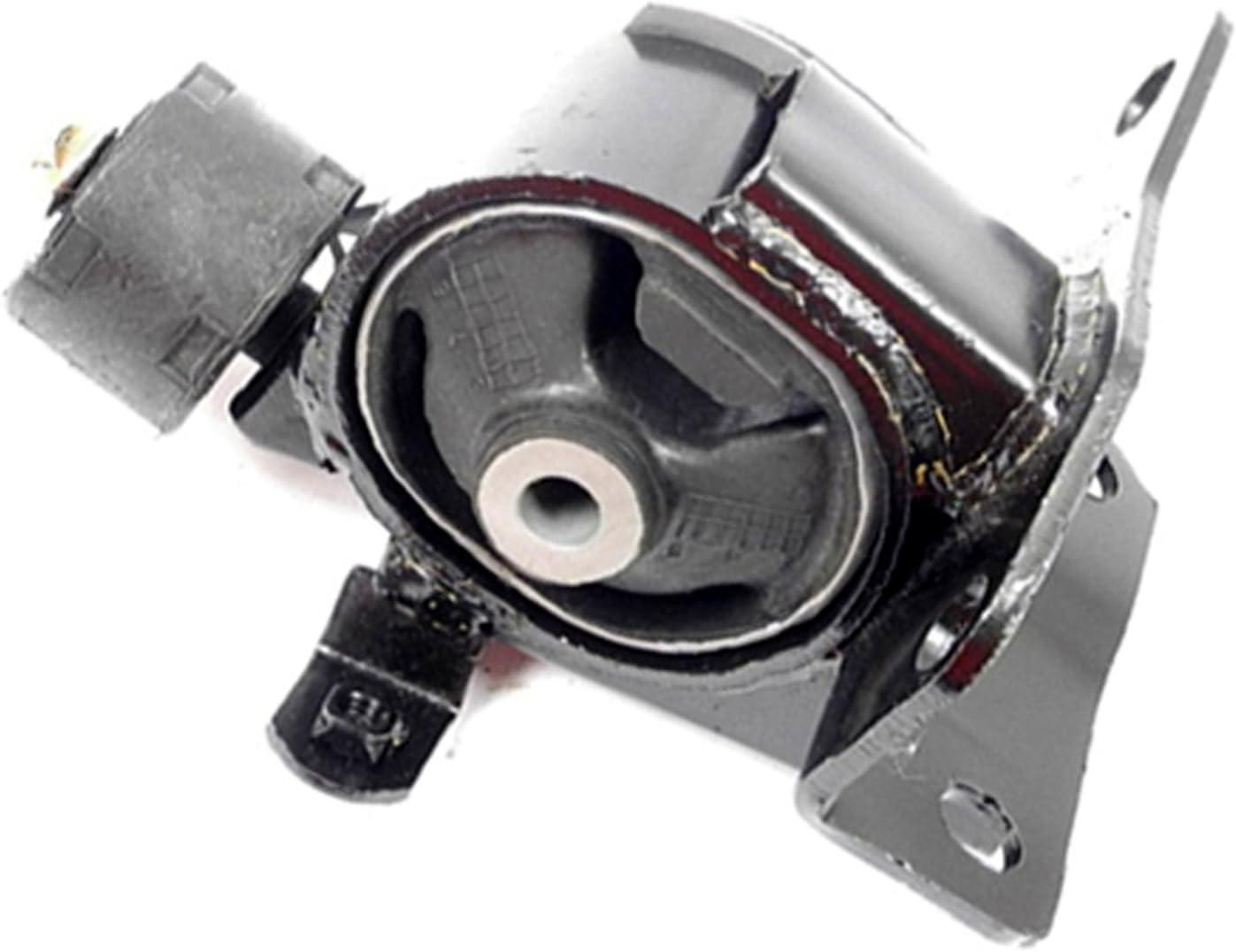 MotorKing For 2003-2008 Toyota Corolla Matrix 1.8 Engine Motor Mount Rear MK4220