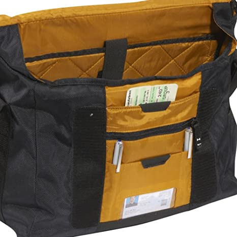 a6c1fb691b Outdoor Pth Victory Messenger Bags By Under Armour  Amazon.ca  Sports    Outdoors