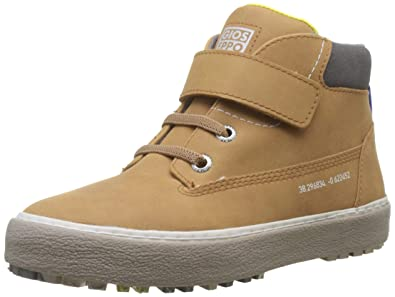 GIOSEPPO Boys Low-Top Sneakers
