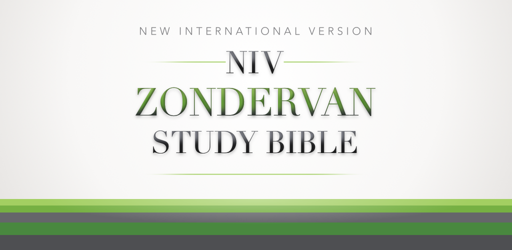 Product Reviews: NRSV HarperCollins Study Bible with ...