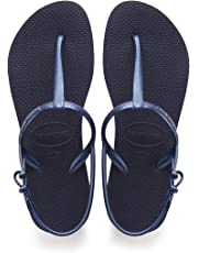 bf948b55a300e Havaianas Freedom, Sandales Femme