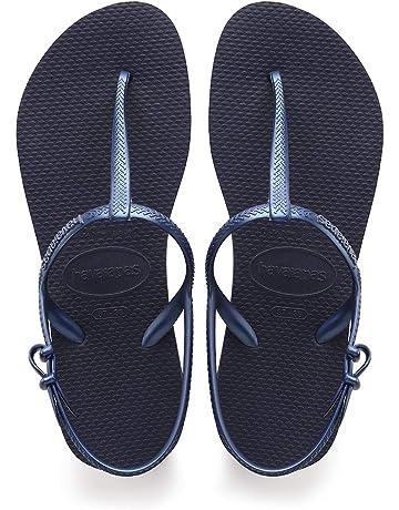 78bc029d3 Havaianas Women's Freedom Sandals
