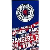Rangers F.C. Towel IP