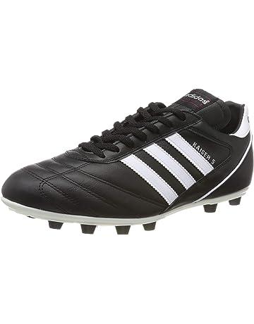 : Fußballschuhe Sport & Outdoorschuhe: Schuhe