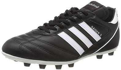 b22296136 adidas Kaiser 5 Liga, Chaussures de football mixte adulte